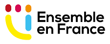 Logo de Ensemble en France
